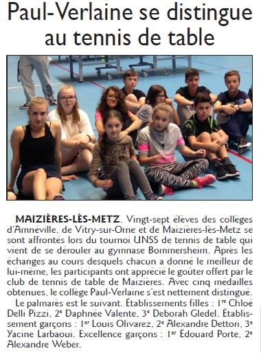 2016-10-17-rl-du-17-10-2016-pages-local-tournoi-unss-au-college