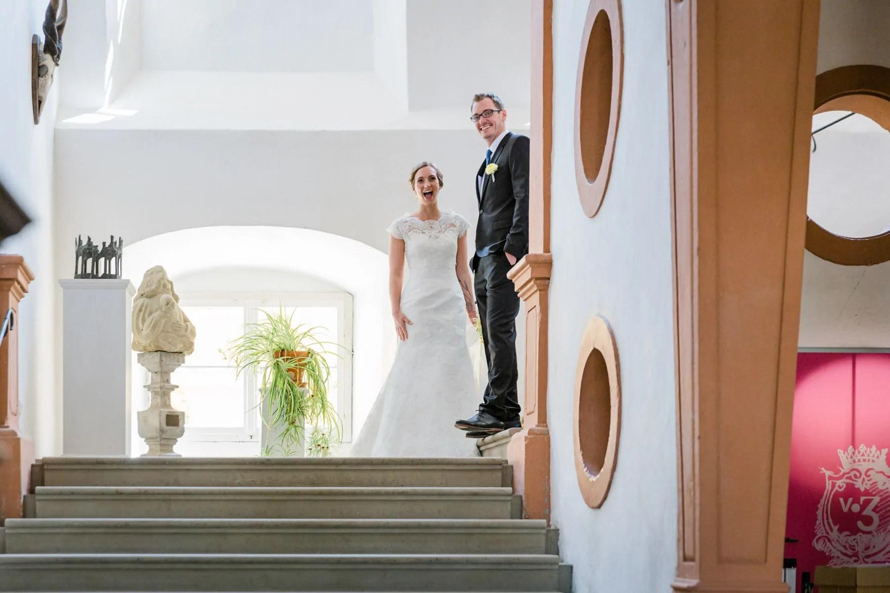 Hochzeitsfotografin  maizuckerwedding  Daggi Binder
