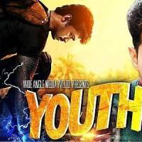 Youth-2002-Tamil-Movie-Download