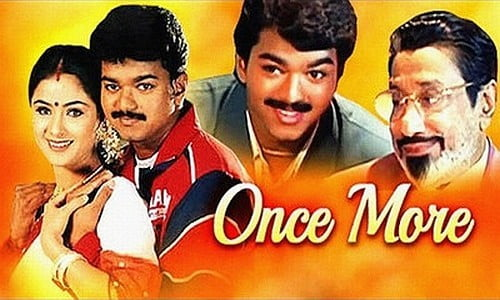 Image result for Once more vijay