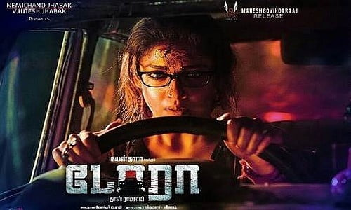 Dora-2017-Tamil-Movie-Download