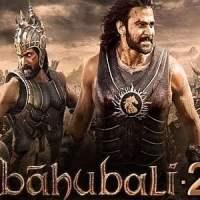 Baahubali-2:-The-Conclusion-2017-Tamil-Movie
