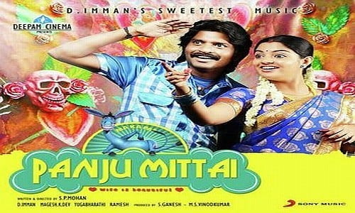 Panjumittai-2018-Tamil-Movie
