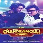 Mr-Chandramouli-2018-Tamil-Movie
