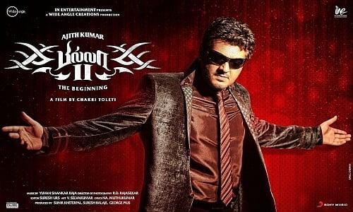Billa-II-2012-Tamil-Movie