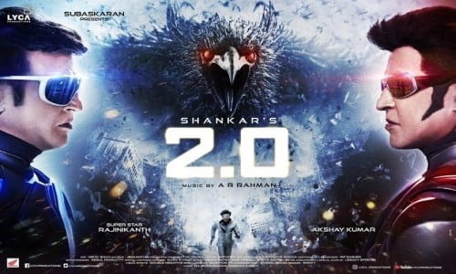2.0-2018-Tamil-Movie