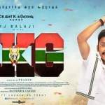 LKG-2019-Tamil-Movie