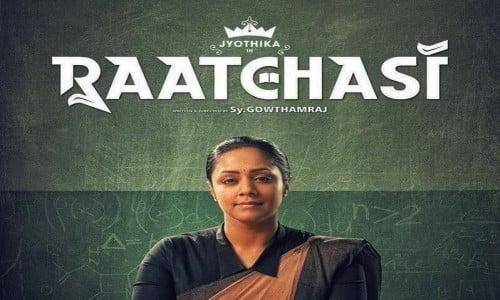 Raatchasi-2019-Tamil-Movie