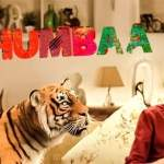 Thumbaa-2019-Tamil-Movie