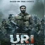 Uri:-The-Surgical-Strike-2019-Tamil-Movie