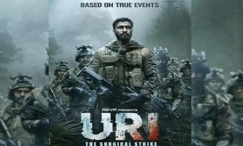Uri:-The-Surgical-Strike-2019-Tamil-Movie