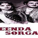 Meenda-Sorgam-1960-Tamil-Movie