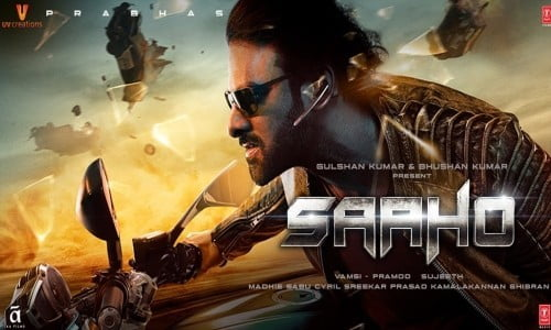 Saaho-2019-Tamil-Movie