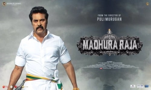 Madhura-Raja-2019-Tamil-Movie