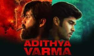 Adithya-Varma-2019-Tamil-Movie
