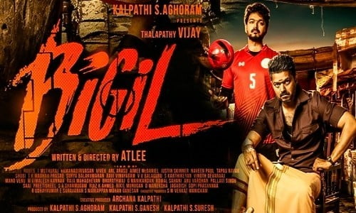 Bigil-2019-Tamil-Movie
