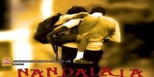 Nandalala-2010-Tamil-Movie