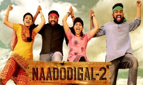 Naadodigal-2-2020-Tamil-Movie