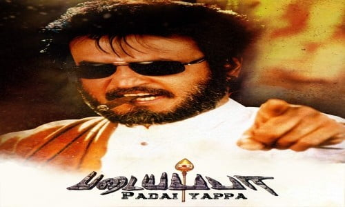 Padayappa-1999-Tamil-Movie