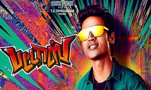 Pattas-2020-Tamil-Movie