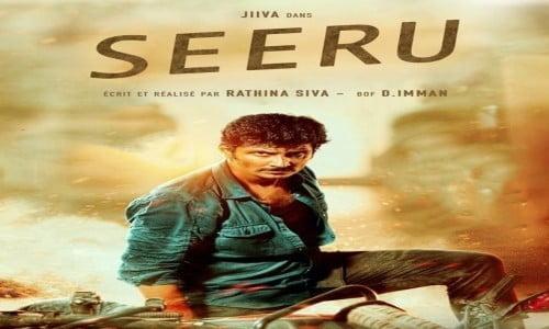 Seeru-2020-Tamil-Movie