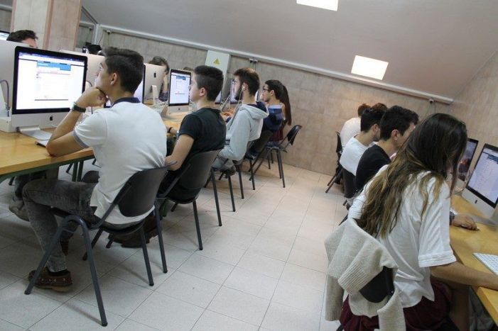 Colegio Engage Majadahonda: tecnología, idiomas, cultura y liderazgo para las élites del siglo XXI
