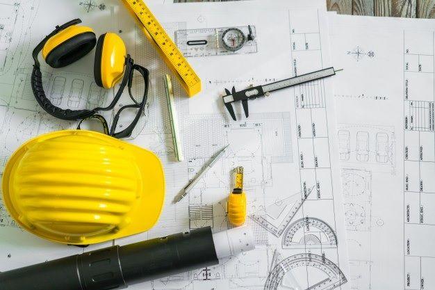 """Sector Construcción: SMI & LMI Spain enseña a """"ganar tiempo"""" en el CIT Majadahonda"""