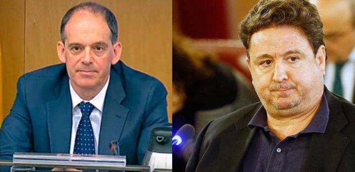 """Acusados de Gürtel Majadahonda: """"es un """"montaje"""" entre Pepe Peñas, el juez Garzón, las fiscales y el comisario Morocho"""""""