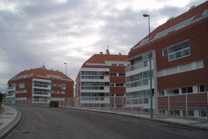 El precio de la vivienda en España sube a 2 velocidades y Majadahonda está en la primera: 2.593 €/m2