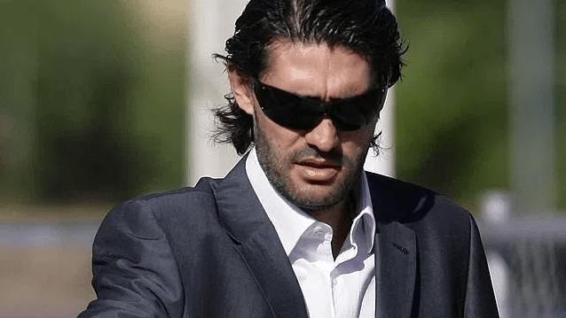 La jueza de Majadahonda logra que la Audiencia juzgue al ex futbolista Caminero (editorial)