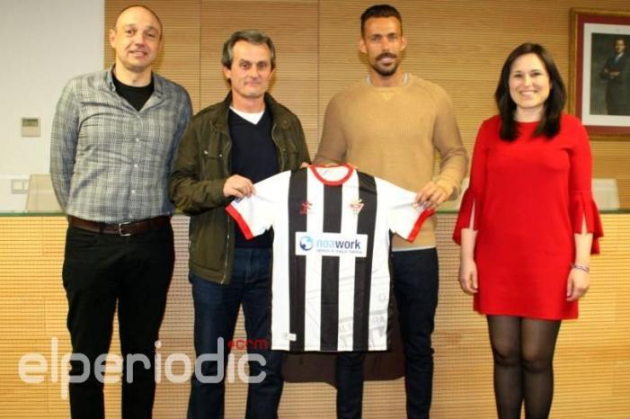 "Protagonistas Deporte Majadahonda: ""Pulga"", Ñoño y Salcedo (Rayo), Tercio Viejo (rugby)"