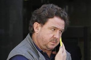 Gürtel Valencia: Pepe Peñas (Majadahonda) graba y encarcela a 11 políticos y funcionarios