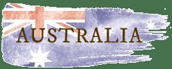 Australia-ny1
