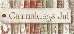 Gammaldags-Jul-L