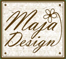 Maja-Label2