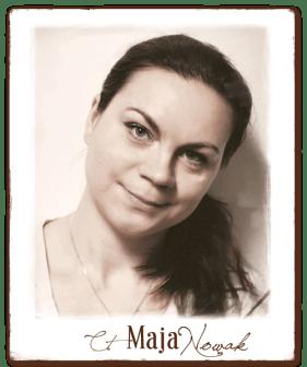 Maja-Nowak