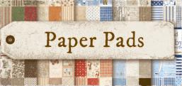 PaperPads-L1