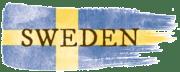 Sweden-ny
