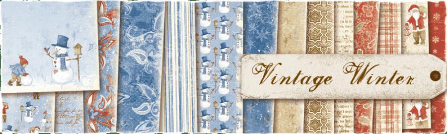 Wintage-vinter-P