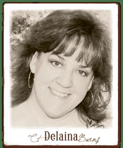Delaina-Burns