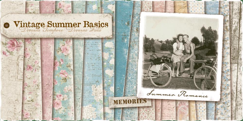 Vintage-Summer-BasicsK