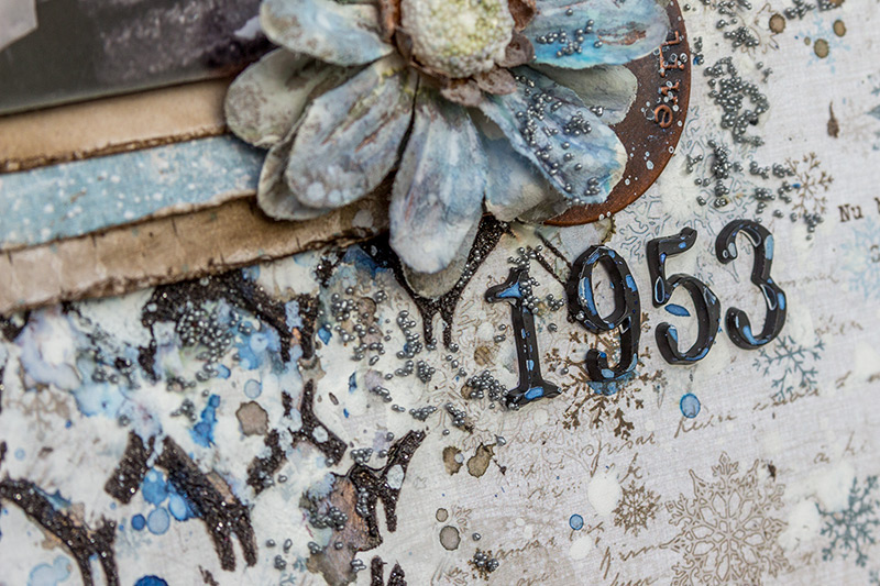 1953_detail2_PB