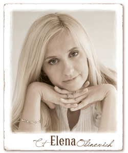 Elena-Olinevich