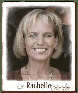 Rachelle Sigurdson