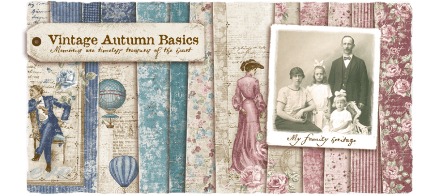 Vintage-Autumn-Basics