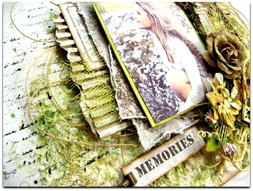 memories-003
