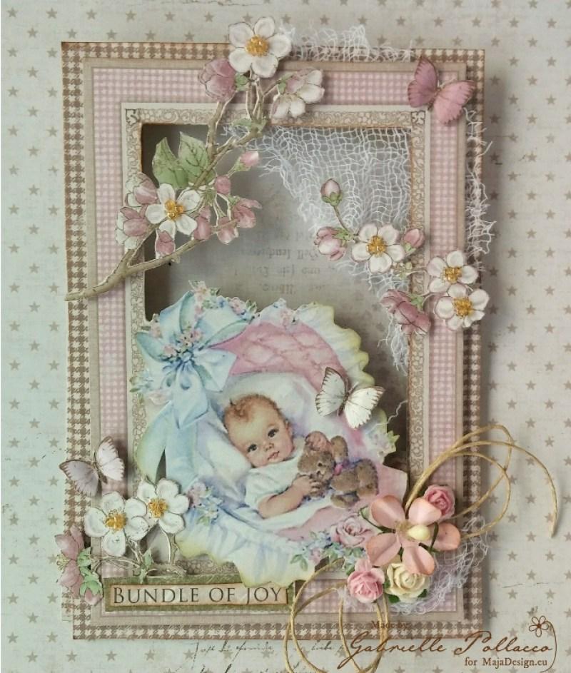 Baby card photo1