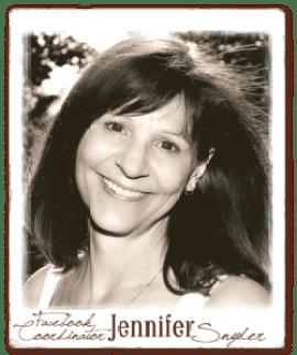 Jennifer-Snyder-FB