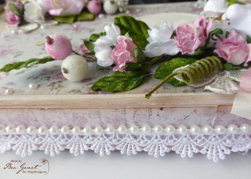 Maja March Jewellery box (5)