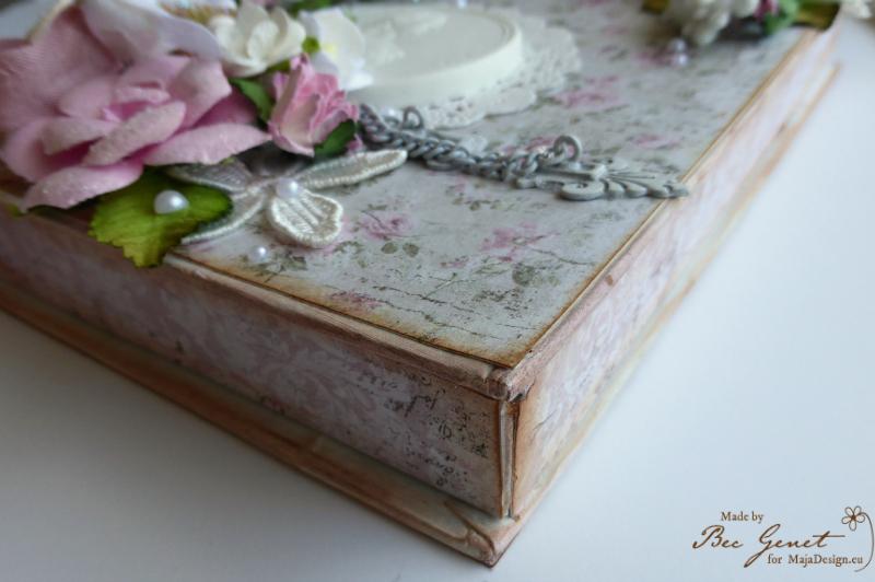 Maja March Jewellery box (6)